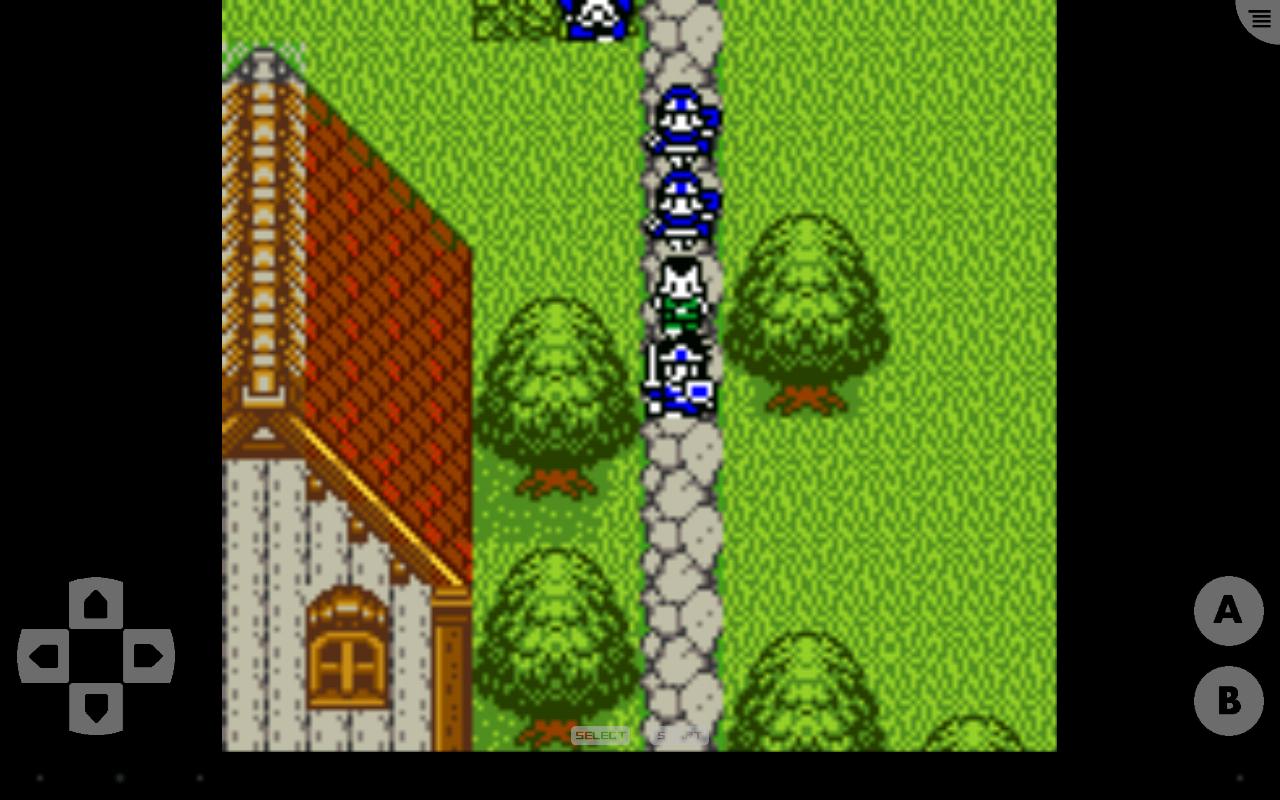 Resident Evil for Game Boy Color + MasterBoy v2.10 …