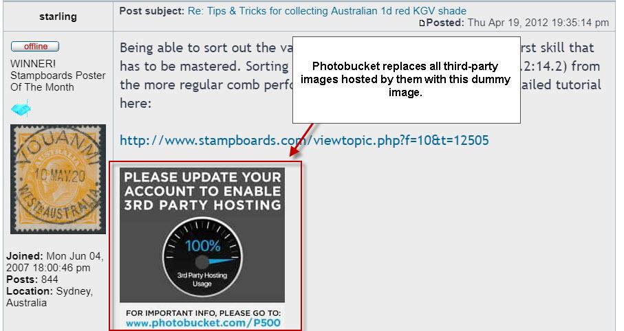 Хостинг для размещения своих картинок как сделать сайт скайпа