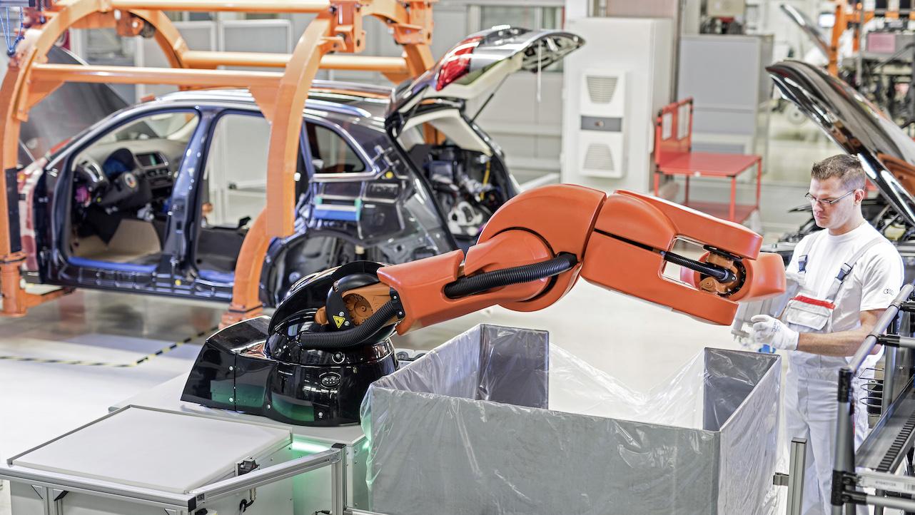 Картинки по запросу беспилотники будущее завод