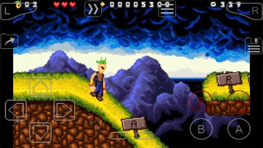 Эмулятор игровой консоли Sony PlayStation | Сайт …