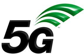 [Перевод] Что каждому инженеру необходимо знать о 5G?