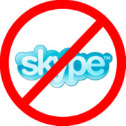 no_skype-1