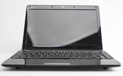 Фотка клавиатуры