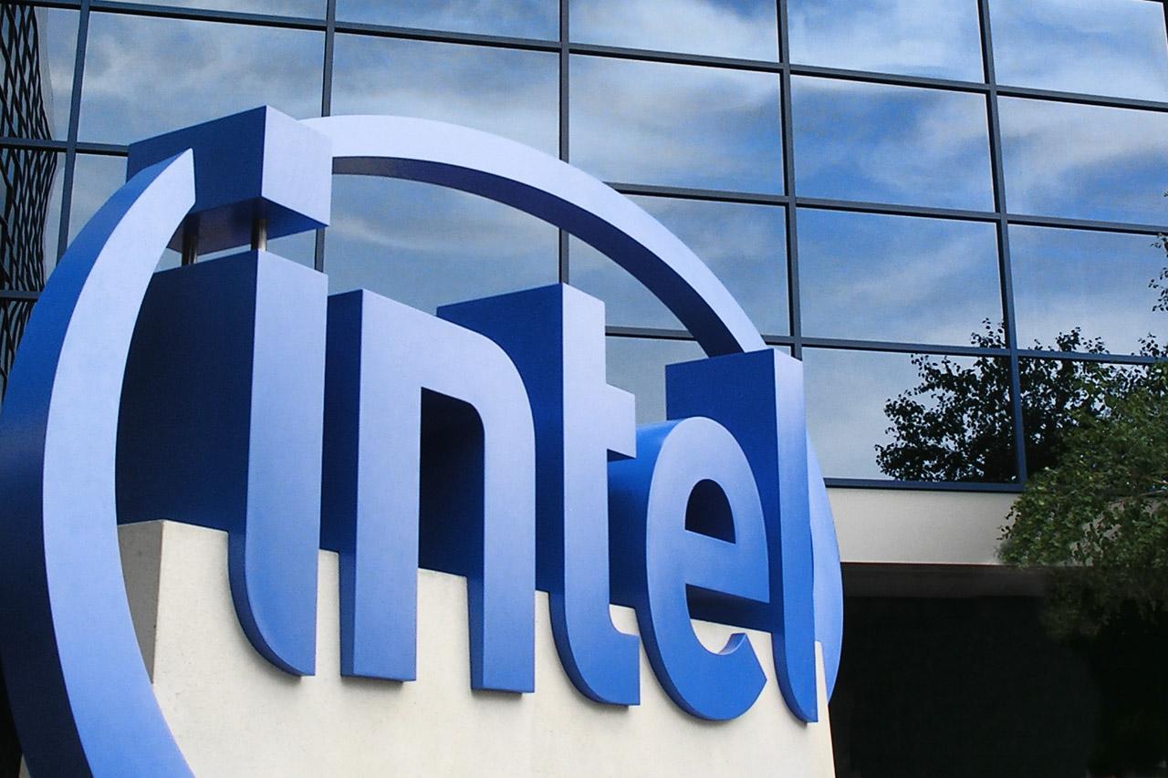 Intel заплатит $15,3 млрд за компанию-разработчика оборудования для робомобилей
