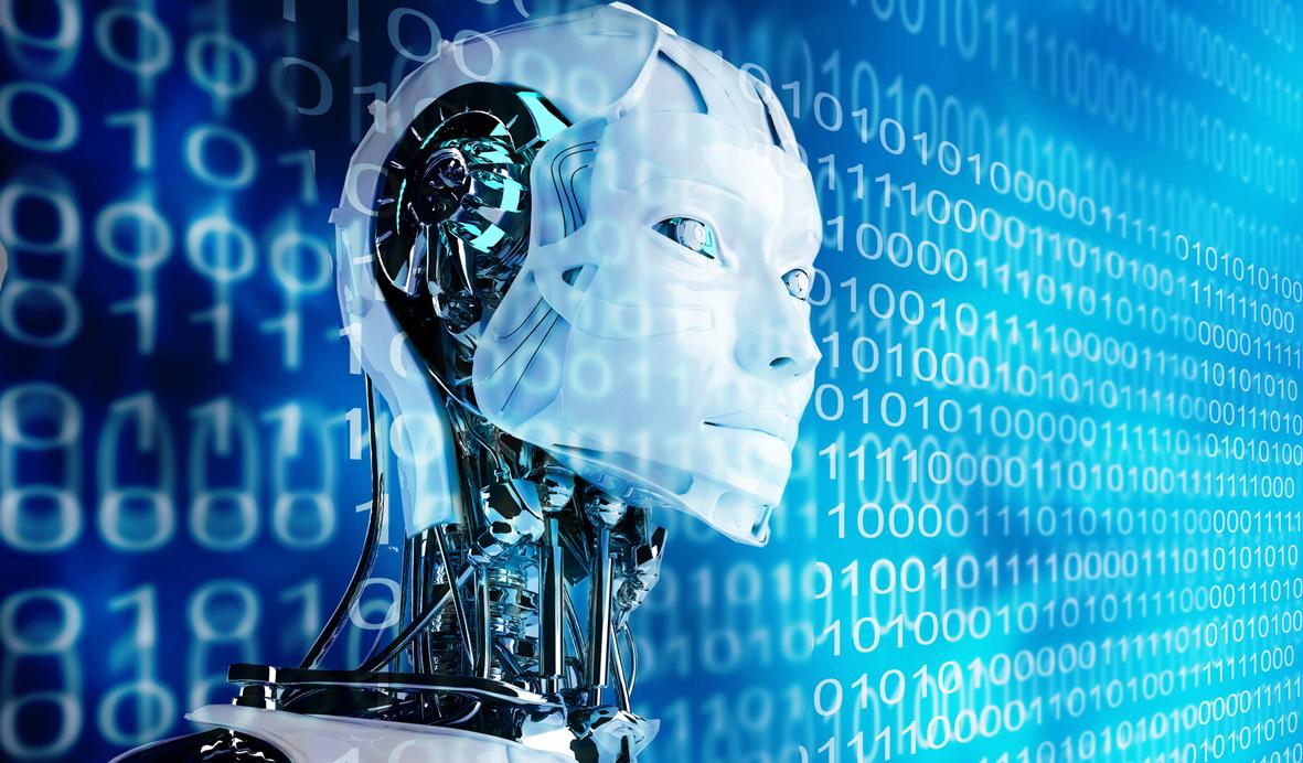 Основатель Alibaba готовит мир к приходу искусственного интеллекта
