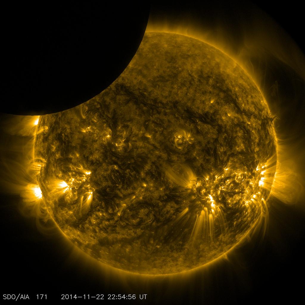 фотографии солнца хаббл радует глаз жизнеутверждающая
