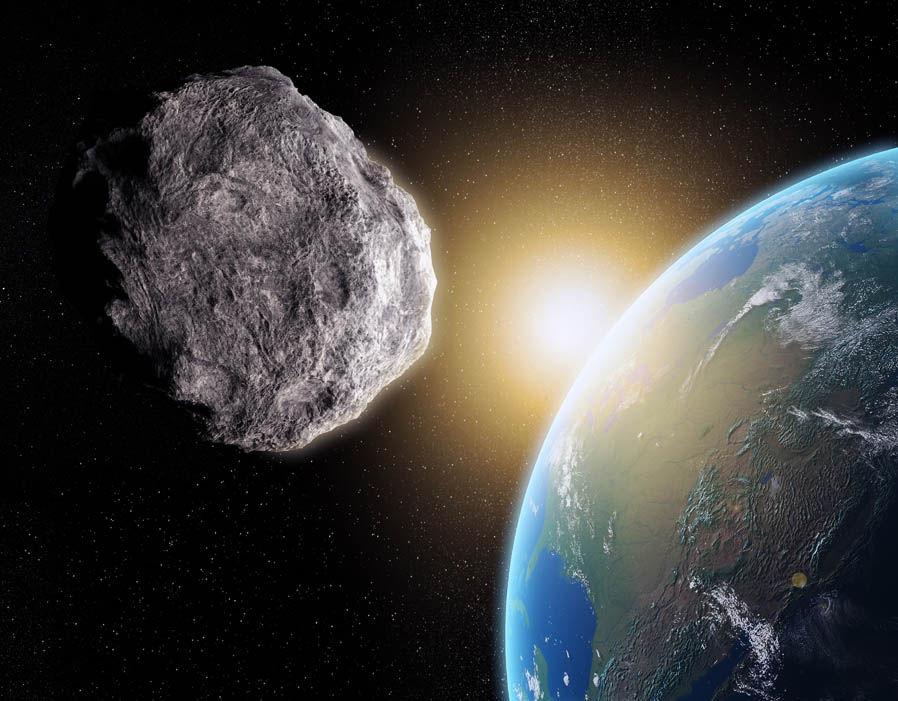 Астероиды всего мира нандролона фенилпропионат с тренболоном