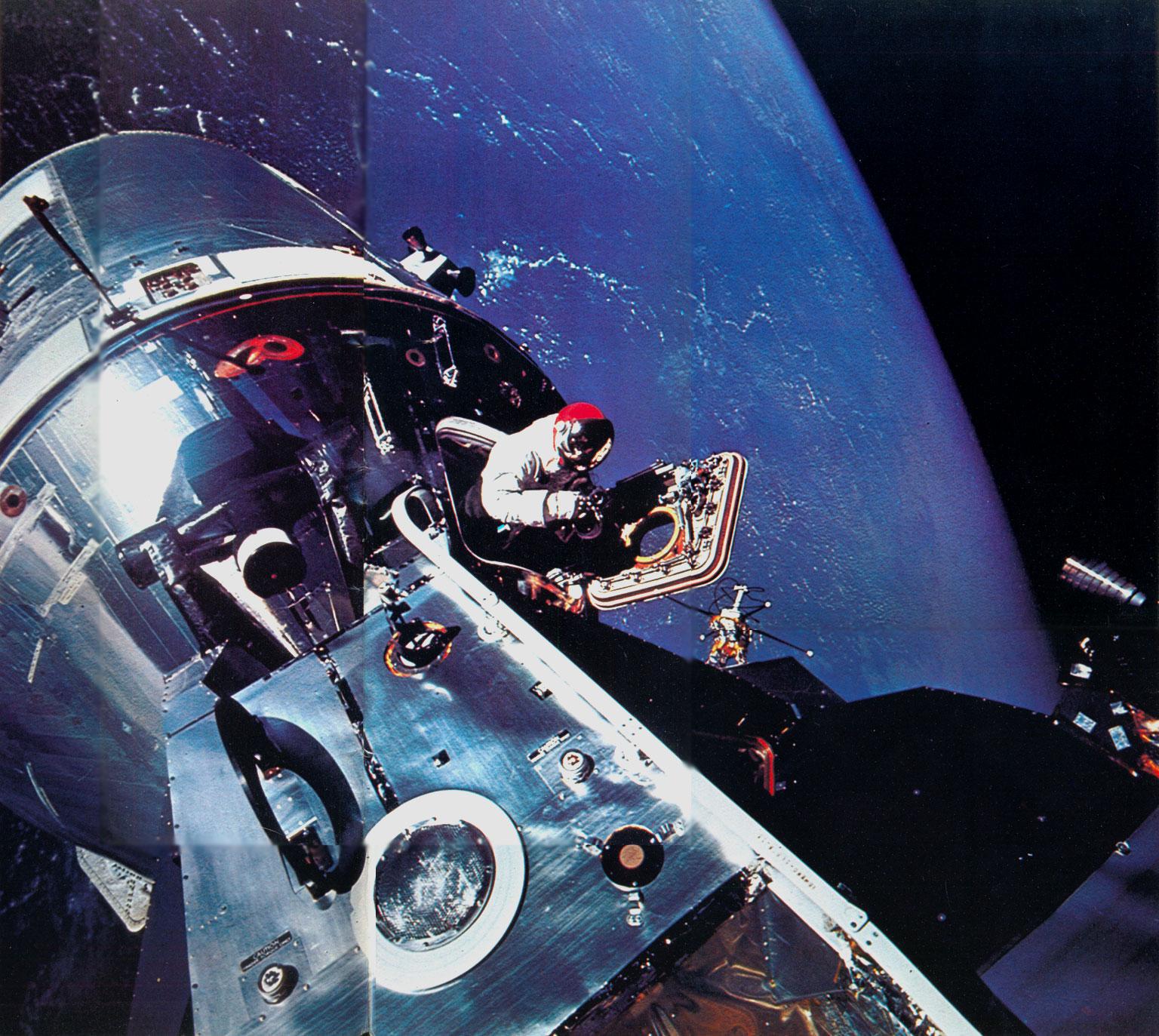 инструкция электровентилятор орбита 5