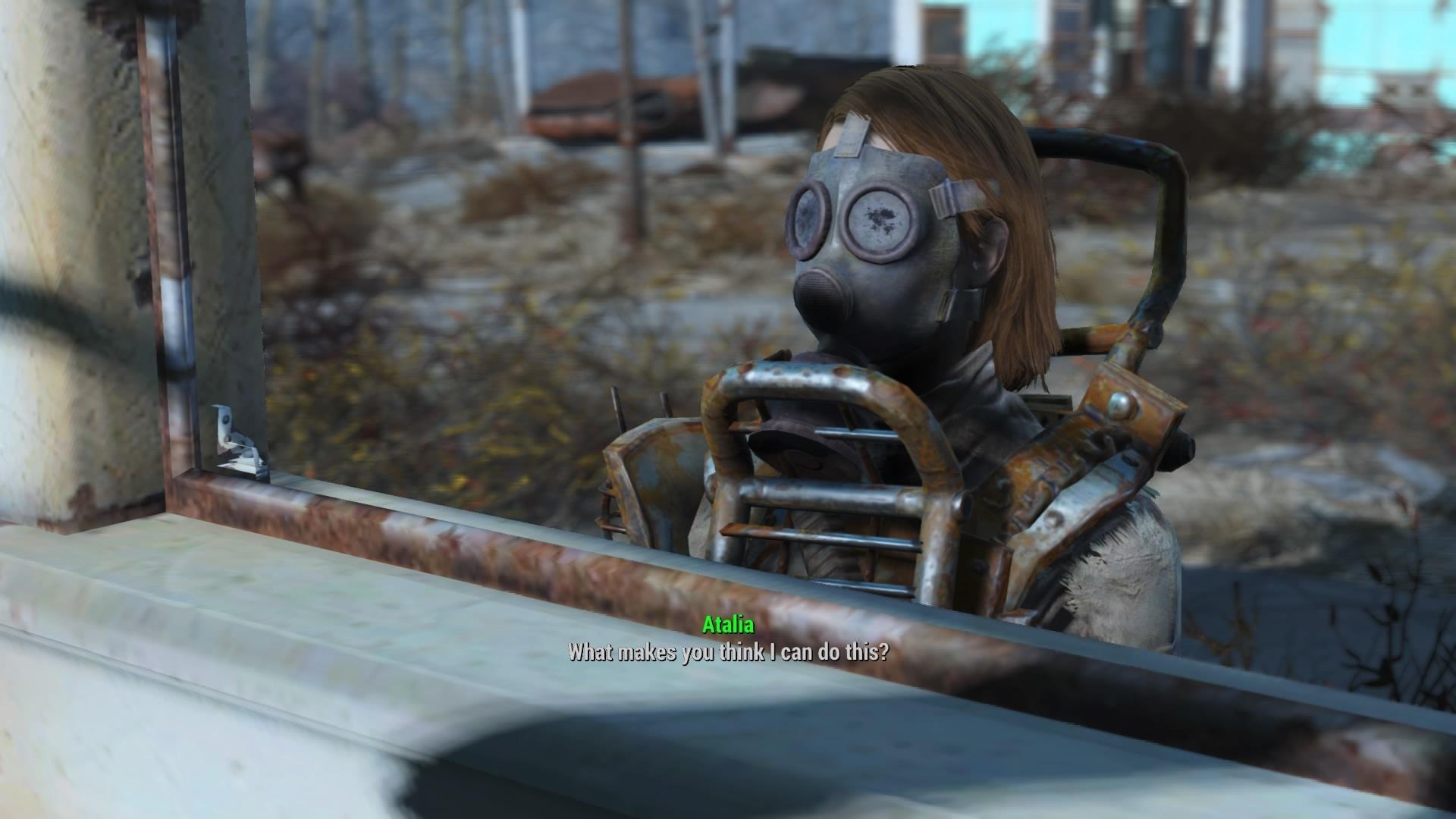 Отечественные локализации Fallout 2 - Игромания