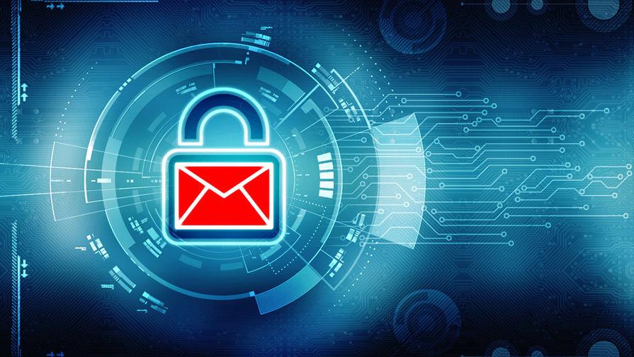 Блокировка мессенджеров и анонимайзеров одобрена Госдумой, осенью наступит очередь соцсетей