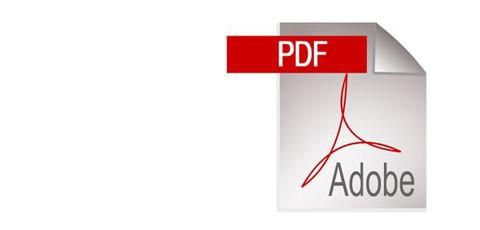 logo_bg1.jpg