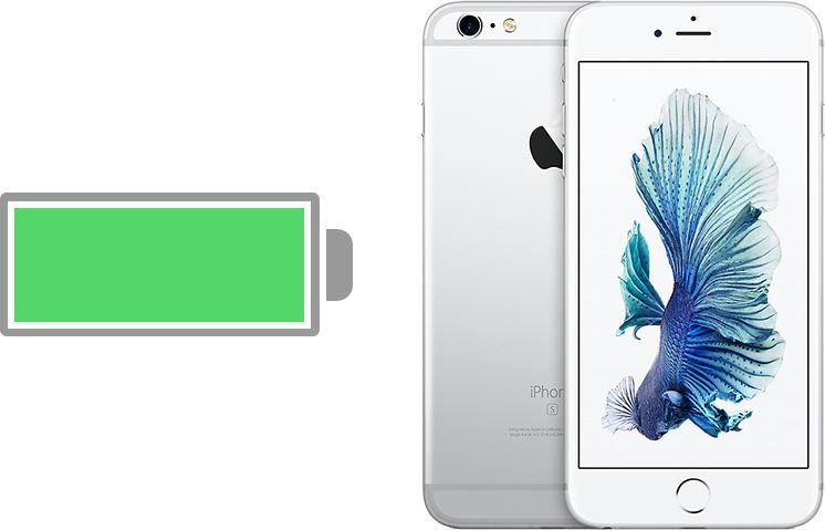 У Apple уже есть 60 исков по делу о замедлении старых моделей iPhone