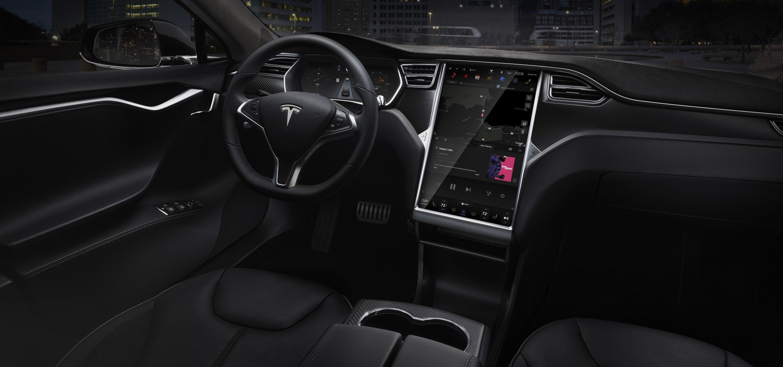 Хакеры взломали инстанс Tesla на AWS и майнили там криптовалюту