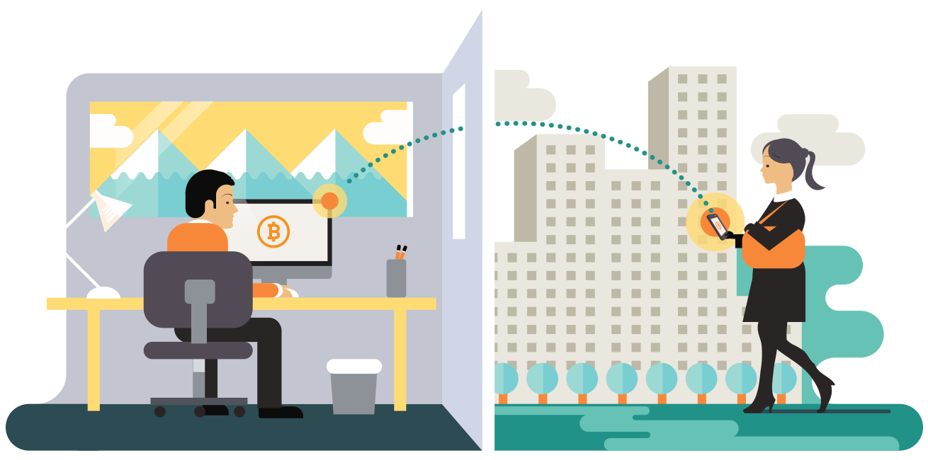 Нужна ли лицензия на работу с криптовалютой