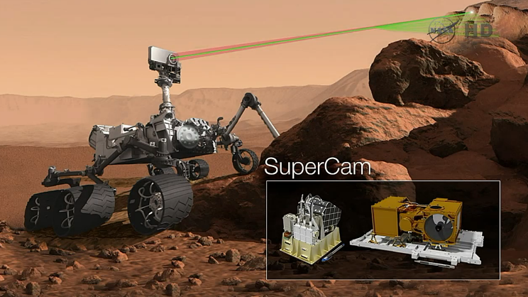 Картинки по запросу Марс-2020