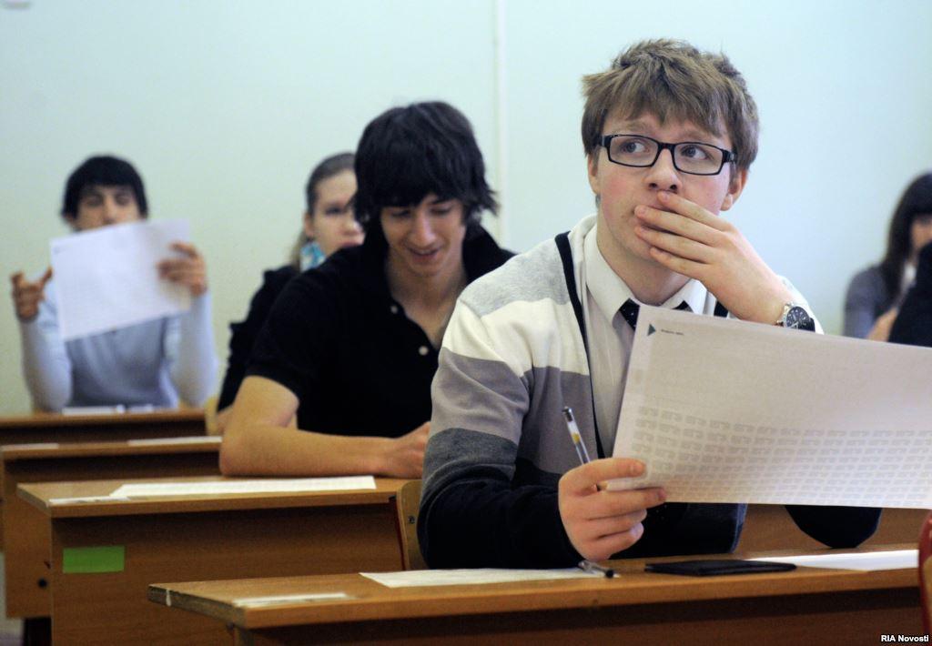 В Мурманской области 18 выпускников сдали ЕГЭ на 100 баллов
