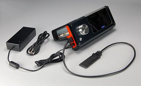 Купить внешнюю видеокарту для моноблока универсальный хлопковый матрасик в прогулочную коляску купить