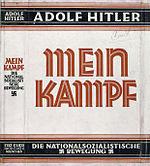 [Mein Kampf]