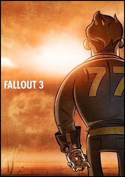 fall_comics