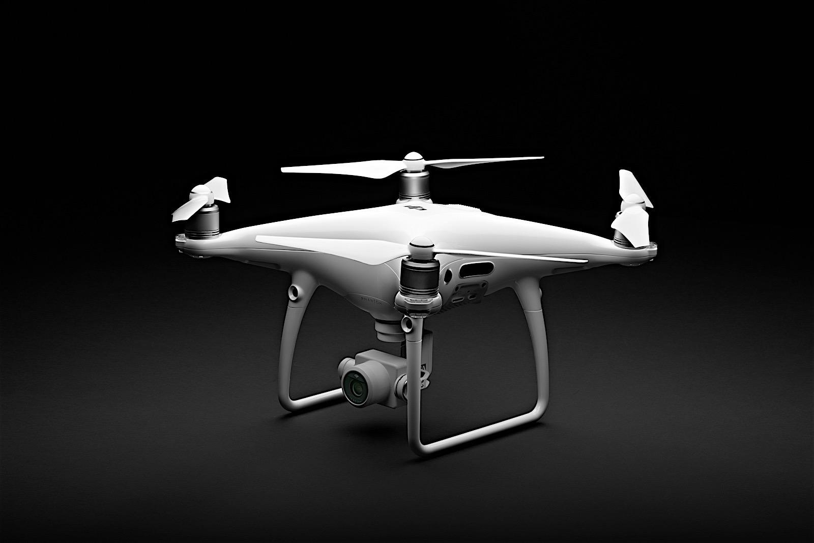 Светофильтр нд32 к дрону фантом купить dji алиэкспресс в новороссийск