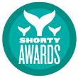 Shorty logo