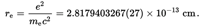 b904d5a3020823d292ce773862841edb.png