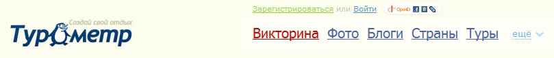 16.67 КБ