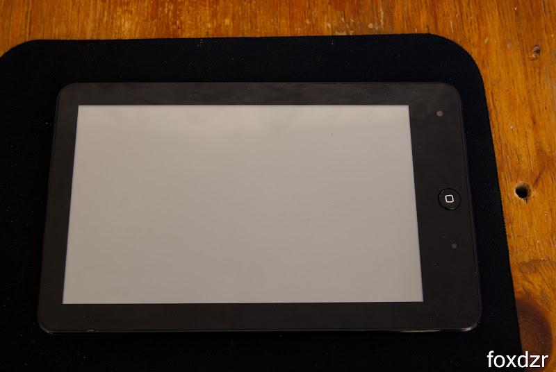 Смотреть порнушка точка ру на планшете фото 672-505