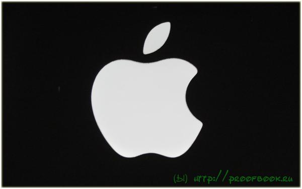 Apple Macintosh Powerbook G3
