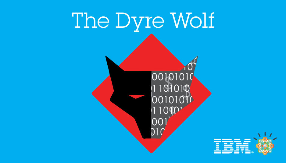 Троянский волк угрожает банковским счетам организаций / Блог ...