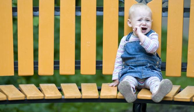 как девочки за родителями подглядывают бесплатно смс