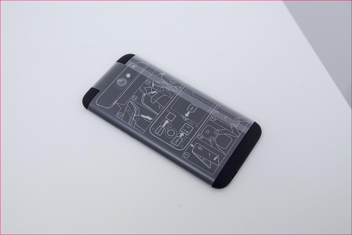 двухсимочный телефон htc desire v инструкция