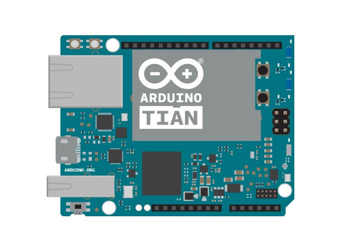 Edison vs Arduino? Intels Bid to Build a Community for