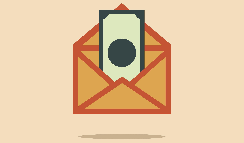 [Перевод] AMP в электронной почте — это ужасная идея