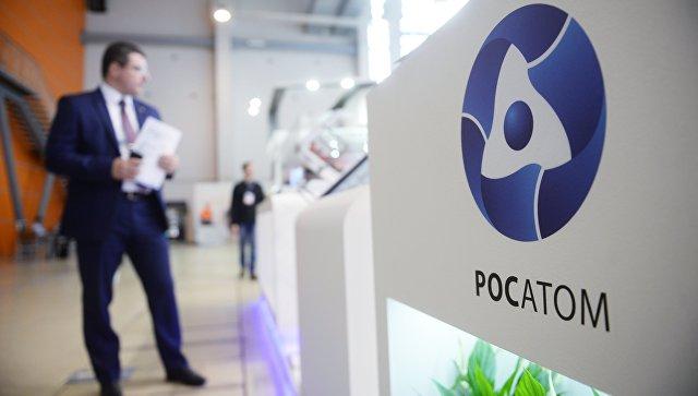 «Росатом» разрабатывает тяжелометаллические реакторы для обороны