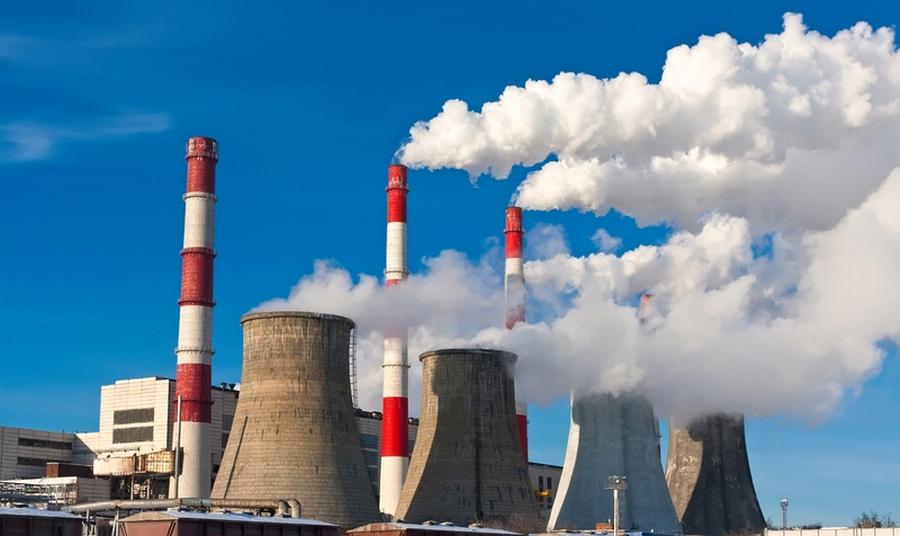 В РФ покупают электростанции для майнинга криптовалют