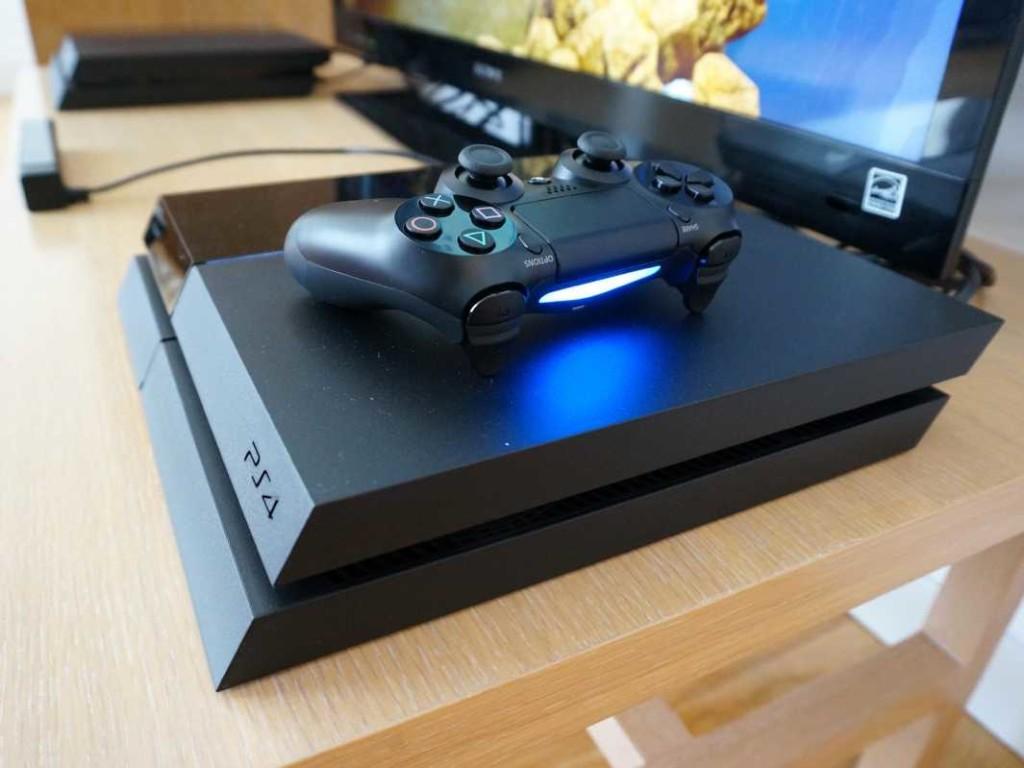 Sony пытается удалить из сети любые упоминания об утекшем официальном SDK для PlayStation 4