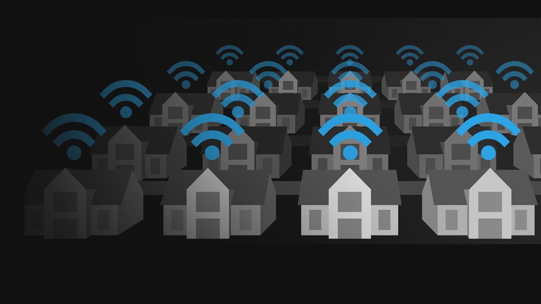 За $5 в Даркнете можно приобрести «вечный» доступ к интернету в США