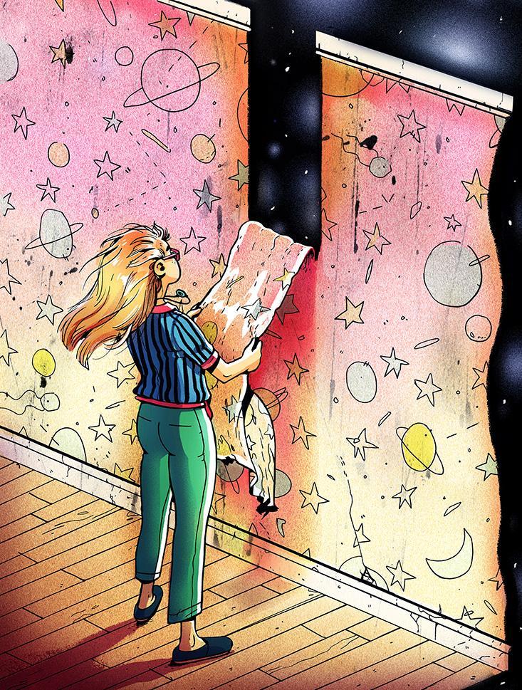 Что ещё мы в принципе можем узнать о Вселенной?