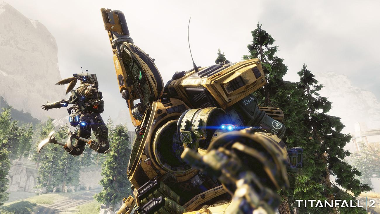 Роботы — будущее войн? / Geektimes