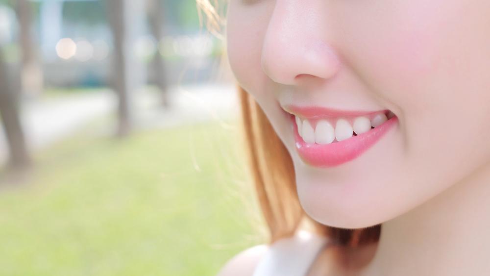 [Перевод] Врачи вскоре смогут восстанавливать зубы