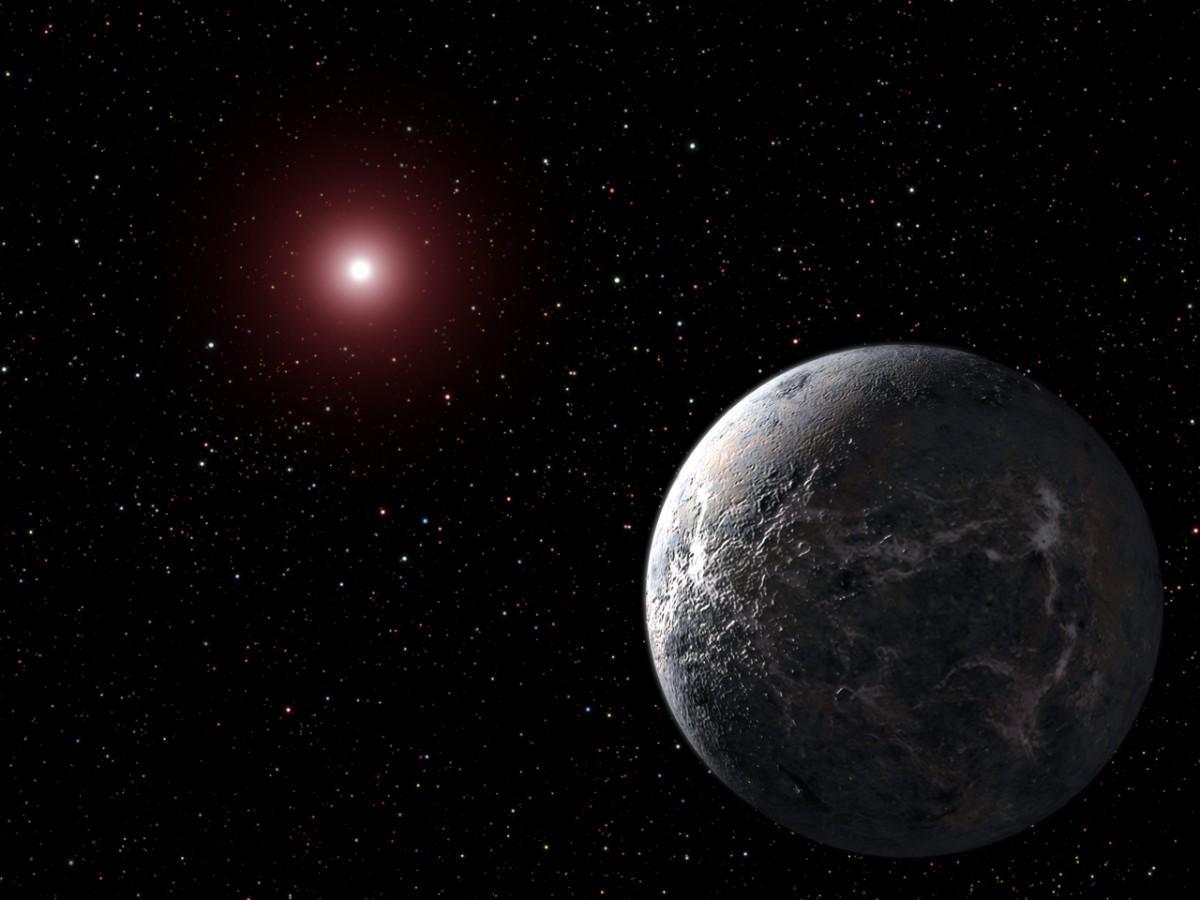 [Перевод] Спросите Итана: свидетельствуют ли данные о 234-х солнцеподобных звёздах о наличии внеземной жизни?