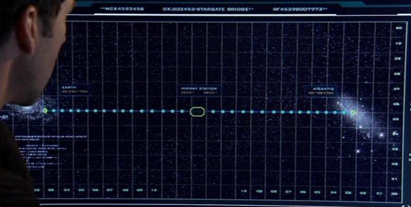 Спросите Итана №80: может ли пространство расширяться быстрее скорости света?