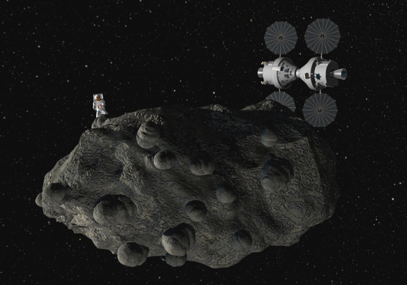 LM-Asteroid-1