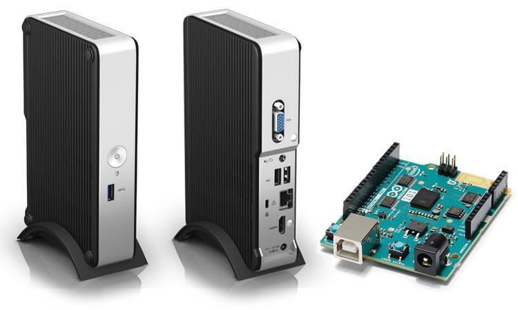IoT-проект для умного дома: путь от идеи к производству