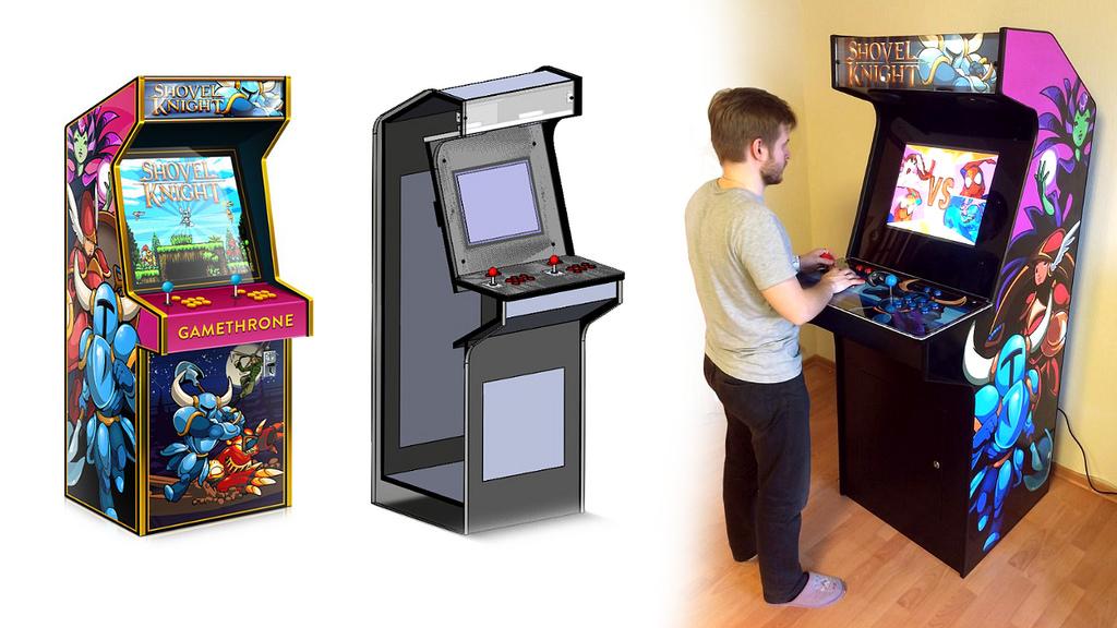 Слот игровые автоматы от Slot Avtomat  играть бесплатно