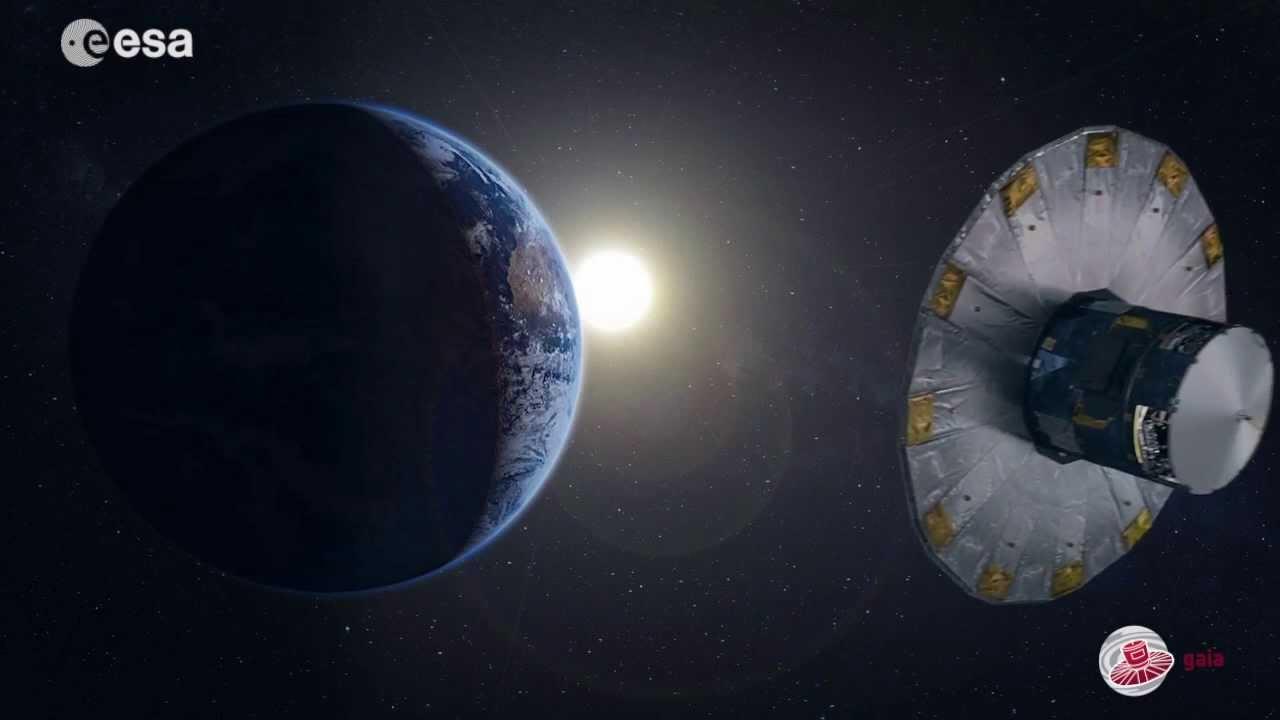 Через 1,3 млн лет в Солнечной системе появится вторая звезда