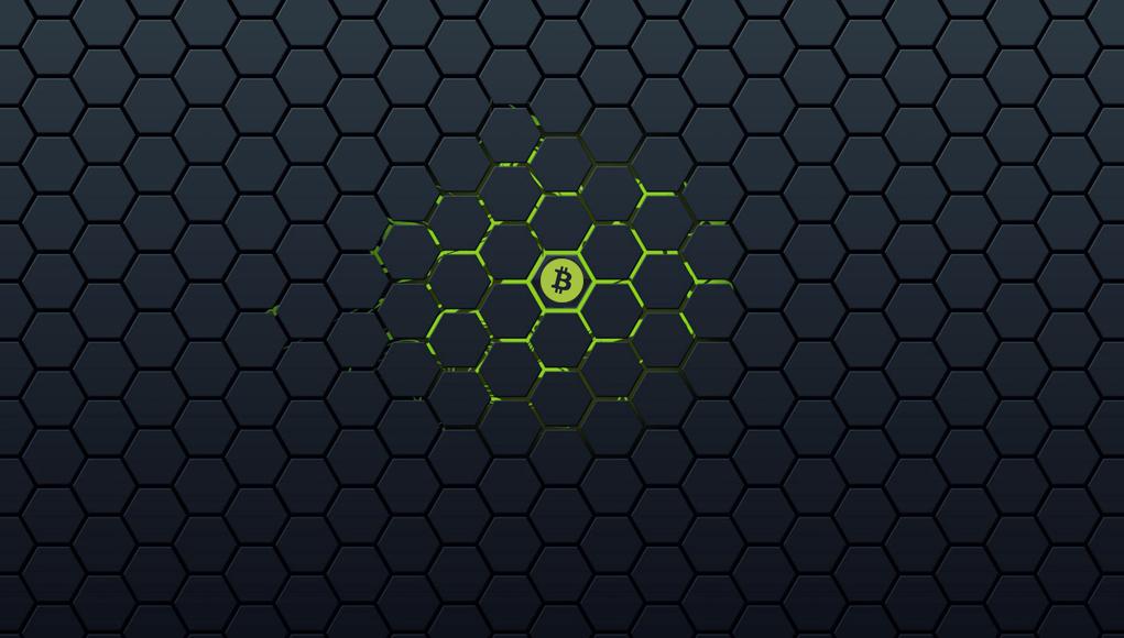 hashflare 2016