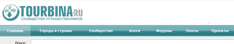 20.27 КБ