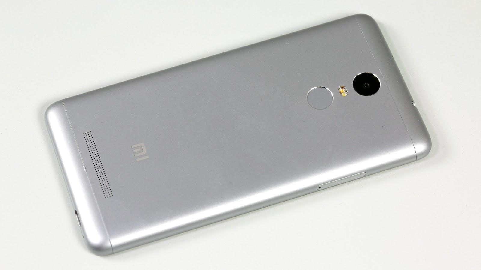 Взять в аренду ксиоми в владивосток держатель смартфона iphone (айфон) для диджиай spark